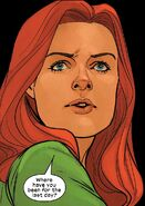 Jean Grey (Earth-616) from Cable Vol 4 4 001