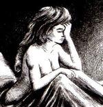 Jean Grey (Unknown Reality)