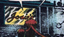 Josie's Bar from Daredevil Vol 1 220 001.png