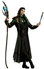 Loki Laufeyson (Earth-12131) from Marvel Avengers Alliance 002.png