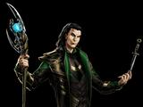 Loki Laufeyson (Earth-12131)