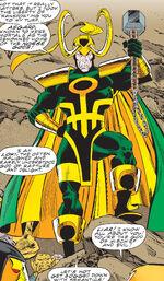 Loki Laufeyson (Earth-982)