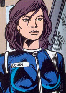 Lords (Earth-616) from Captain America Nick Fury Blood Truce Vol 1 1 001.png