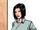 Lucretia Fusilli (Earth-616)