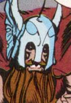 Malachi (Brythunian) (Earth-616)