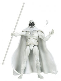 Marc Spector (Earth-616) from Marvel Universe (Toys) Series I Wave III 0001.jpg