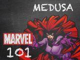 Marvel 101 Season 1 47