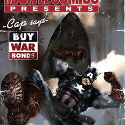 Marvel Comics Presents Vol 2 6