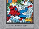 Marvel Masterworks: Amazing Spider-Man Vol 1 15