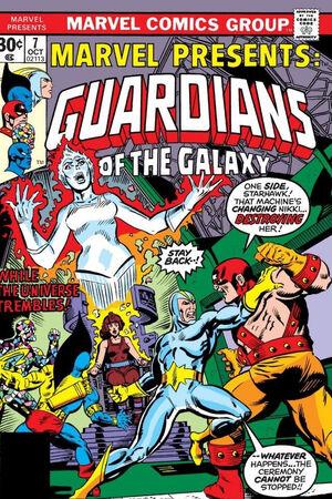 Marvel Presents Vol 1 7.jpg
