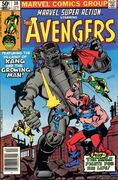 Marvel Super Action Vol 2 30
