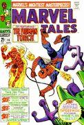Marvel Tales Vol 2 16