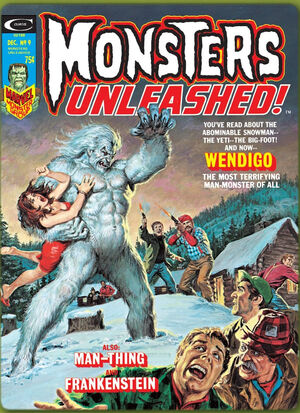 Monsters Unleashed Vol 1 9.jpg
