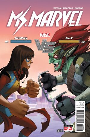 Ms. Marvel Vol 4 14.jpg