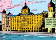 Mumbai from Deadpool The Circle Chase Vol 1 2 001.png