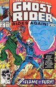 Original Ghost Rider Rides Again Vol 1 3