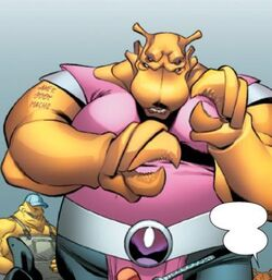 Orksa (Earth-616) Deadpool Vol 4 33.jpg