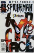 Peter Parker Spider-Man Vol 1 23