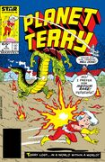 Planet Terry Vol 1 5