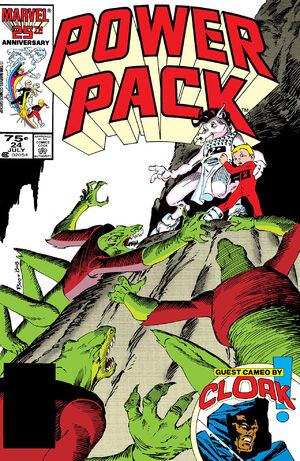 Power Pack Vol 1 24.jpg