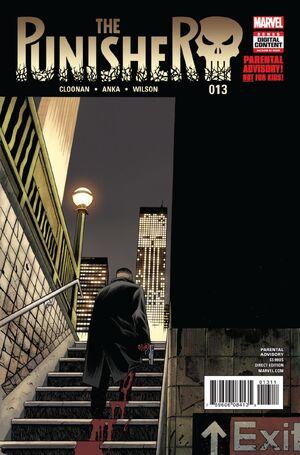 Punisher Vol 11 13.jpg