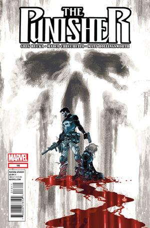 Punisher Vol 9 16.jpg