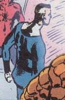Reed Richards (Earth-1123)