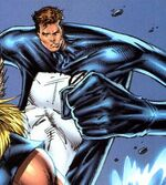 Reed Richards (Onslaught Reborn) (Earth-616)