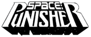Space punisher2.png