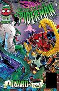 Spectacular Spider-Man Vol 1 239