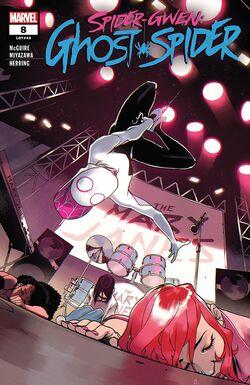 Spider-Gwen Ghost-Spider Vol 1 8.jpg