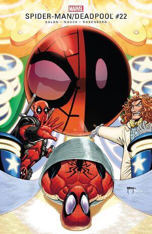 Spider-Man Deadpool Vol 1 22.jpg