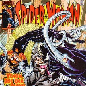 Spider-Woman Vol 3 11.jpg