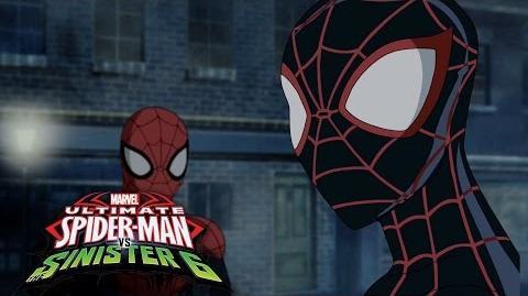 Spidey_vs._Vampires!_-_Marvel's_Ultimate_Spider-Man_vs._The_Sinister_Six_Ep._18