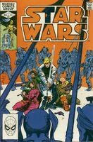 Star Wars Vol 1 60
