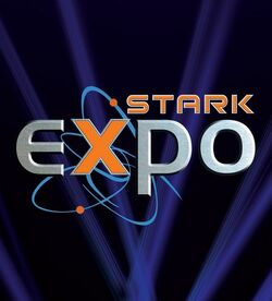 Stark Expo logo.jpg