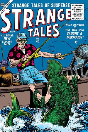 Strange Tales Vol 1 40.jpg