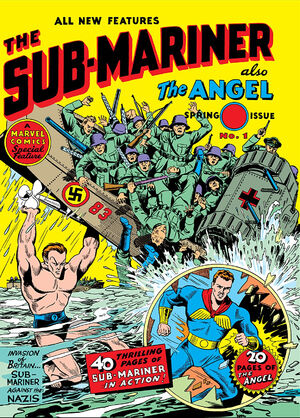Sub-Mariner Comics Vol 1 1.jpg