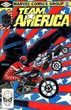 Team America Vol 1 1.jpg