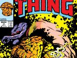 Thing Vol 1 4