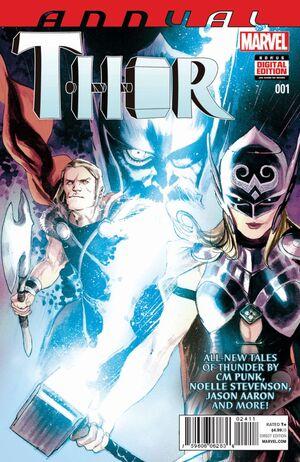 Thor Annual Vol 4 1.jpg