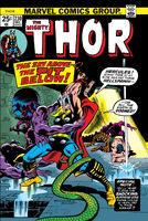 Thor Vol 1 230