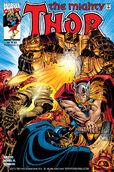 Thor Vol 2 18