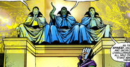 Time-Keepers from Avengers Forever Vol 1 10 0001