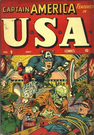 U.S.A. Comics Vol 1 9.jpg