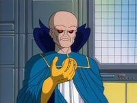 Uatu (Earth-534834)