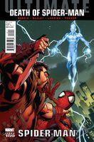 Ultimate Spider-Man Vol 1 159