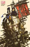 Uncanny X-Men Vol 1 472