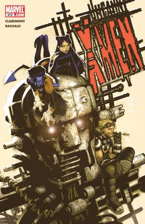 Uncanny X-Men Vol 1 472.jpg