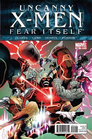 Uncanny X-Men Vol 1 541.jpg